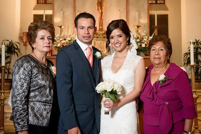 0087_Maria_and_Daniel_Fortino_Winery_Wedding_Photography_by_Sam_Fontejon
