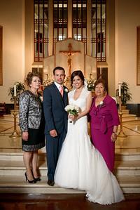0086_Maria_and_Daniel_Fortino_Winery_Wedding_Photography_by_Sam_Fontejon