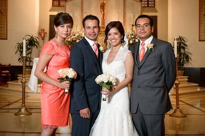 0095_Maria_and_Daniel_Fortino_Winery_Wedding_Photography_by_Sam_Fontejon