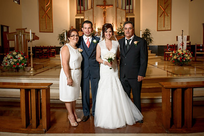 0054_Maria_and_Daniel_Fortino_Winery_Wedding_Photography_by_Sam_Fontejon