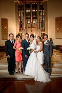 0073_Maria_and_Daniel_Fortino_Winery_Wedding_Photography_by_Sam_Fontejon