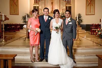 0064_Maria_and_Daniel_Fortino_Winery_Wedding_Photography_by_Sam_Fontejon