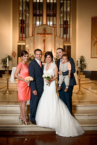 0080_Maria_and_Daniel_Fortino_Winery_Wedding_Photography_by_Sam_Fontejon