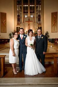 0055_Maria_and_Daniel_Fortino_Winery_Wedding_Photography_by_Sam_Fontejon