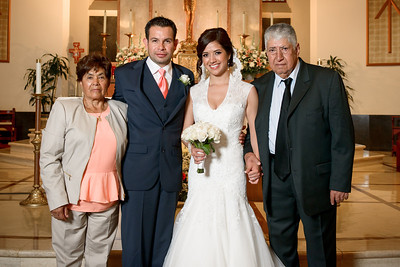 0107_Maria_and_Daniel_Fortino_Winery_Wedding_Photography_by_Sam_Fontejon