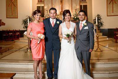 0059_Maria_and_Daniel_Fortino_Winery_Wedding_Photography_by_Sam_Fontejon