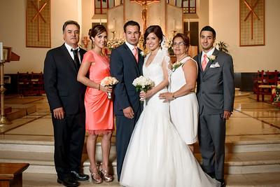 0070_Maria_and_Daniel_Fortino_Winery_Wedding_Photography_by_Sam_Fontejon