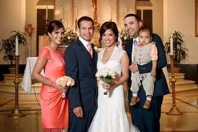0076_Maria_and_Daniel_Fortino_Winery_Wedding_Photography_by_Sam_Fontejon