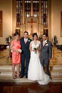 0067_Maria_and_Daniel_Fortino_Winery_Wedding_Photography_by_Sam_Fontejon