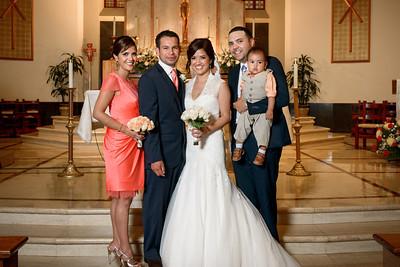 0081_Maria_and_Daniel_Fortino_Winery_Wedding_Photography_by_Sam_Fontejon