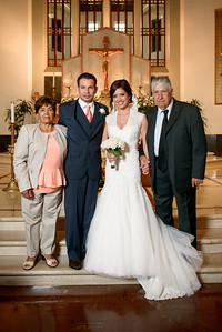 0108_Maria_and_Daniel_Fortino_Winery_Wedding_Photography_by_Sam_Fontejon