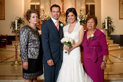 0083_Maria_and_Daniel_Fortino_Winery_Wedding_Photography_by_Sam_Fontejon
