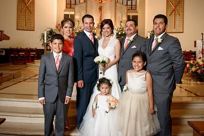 0101_Maria_and_Daniel_Fortino_Winery_Wedding_Photography_by_Sam_Fontejon