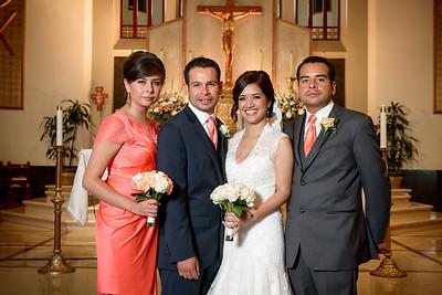 0094_Maria_and_Daniel_Fortino_Winery_Wedding_Photography_by_Sam_Fontejon
