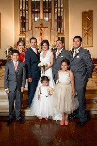 0104_Maria_and_Daniel_Fortino_Winery_Wedding_Photography_by_Sam_Fontejon