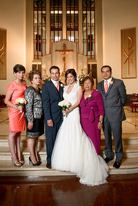 0093_Maria_and_Daniel_Fortino_Winery_Wedding_Photography_by_Sam_Fontejon