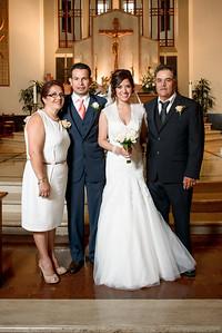 0057_Maria_and_Daniel_Fortino_Winery_Wedding_Photography_by_Sam_Fontejon