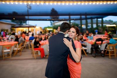 9053_Maria_and_Daniel_Fortino_Winery_Wedding_Photography_by_Sam_Fontejon
