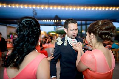 9051_Maria_and_Daniel_Fortino_Winery_Wedding_Photography_by_Sam_Fontejon