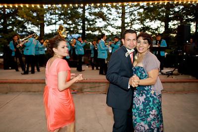 9040_Maria_and_Daniel_Fortino_Winery_Wedding_Photography_by_Sam_Fontejon