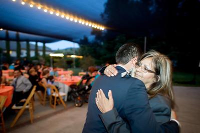 9058_Maria_and_Daniel_Fortino_Winery_Wedding_Photography_by_Sam_Fontejon