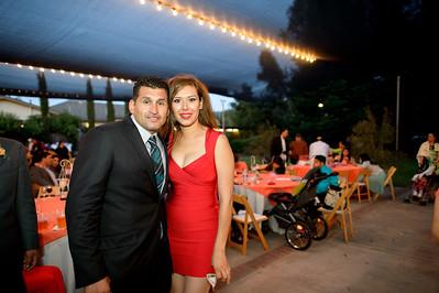 9044_Maria_and_Daniel_Fortino_Winery_Wedding_Photography_by_Sam_Fontejon