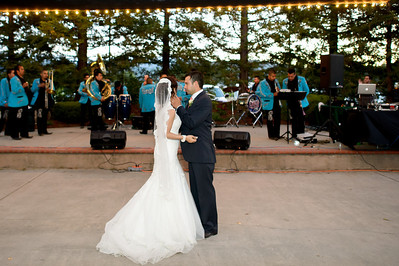 9023_Maria_and_Daniel_Fortino_Winery_Wedding_Photography_by_Sam_Fontejon