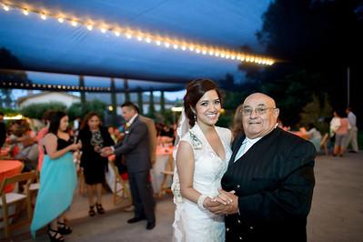 9056_Maria_and_Daniel_Fortino_Winery_Wedding_Photography_by_Sam_Fontejon