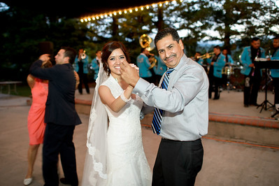 9034_Maria_and_Daniel_Fortino_Winery_Wedding_Photography_by_Sam_Fontejon