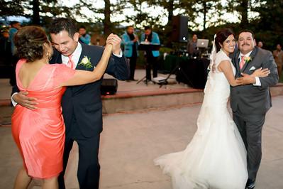 9029_Maria_and_Daniel_Fortino_Winery_Wedding_Photography_by_Sam_Fontejon
