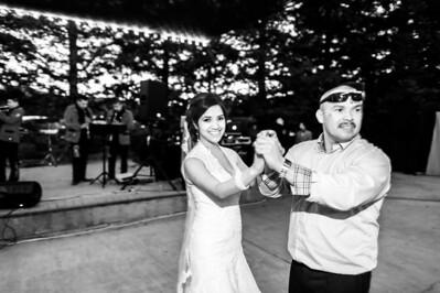 9038_Maria_and_Daniel_Fortino_Winery_Wedding_Photography_by_Sam_Fontejon