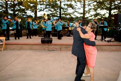 9026_Maria_and_Daniel_Fortino_Winery_Wedding_Photography_by_Sam_Fontejon