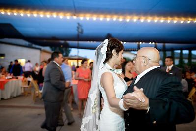 9059_Maria_and_Daniel_Fortino_Winery_Wedding_Photography_by_Sam_Fontejon
