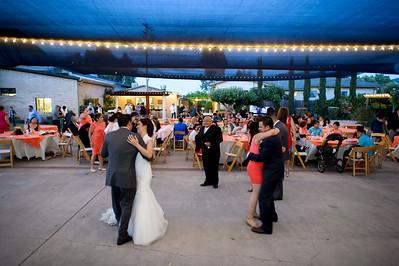 9049_Maria_and_Daniel_Fortino_Winery_Wedding_Photography_by_Sam_Fontejon