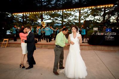 9043_Maria_and_Daniel_Fortino_Winery_Wedding_Photography_by_Sam_Fontejon