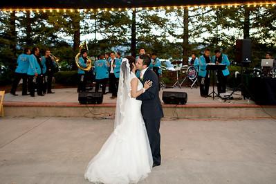 9021_Maria_and_Daniel_Fortino_Winery_Wedding_Photography_by_Sam_Fontejon