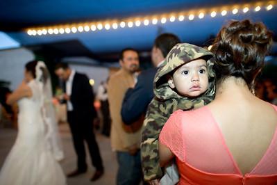 9066_Maria_and_Daniel_Fortino_Winery_Wedding_Photography_by_Sam_Fontejon