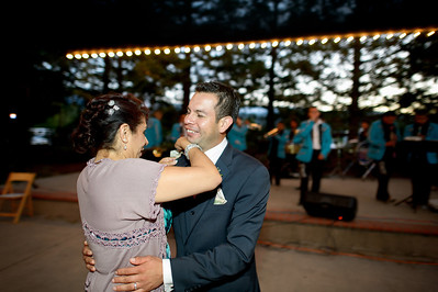 9035_Maria_and_Daniel_Fortino_Winery_Wedding_Photography_by_Sam_Fontejon