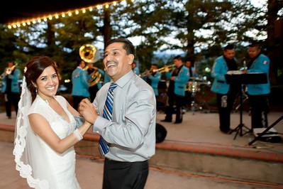 9033_Maria_and_Daniel_Fortino_Winery_Wedding_Photography_by_Sam_Fontejon