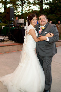 9030_Maria_and_Daniel_Fortino_Winery_Wedding_Photography_by_Sam_Fontejon