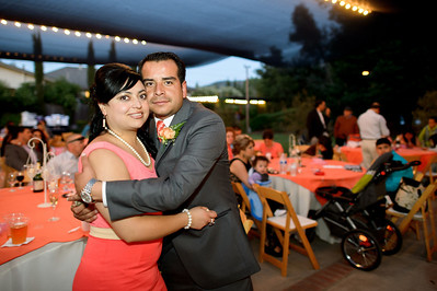 9046_Maria_and_Daniel_Fortino_Winery_Wedding_Photography_by_Sam_Fontejon