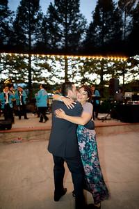 9042_Maria_and_Daniel_Fortino_Winery_Wedding_Photography_by_Sam_Fontejon