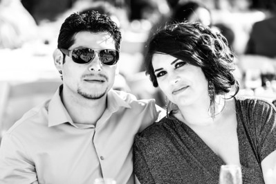 8438_Maria_and_Daniel_Fortino_Winery_Wedding_Photography_by_Sam_Fontejon