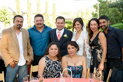 0527_Maria_and_Daniel_Fortino_Winery_Wedding_Photography_by_Sam_Fontejon