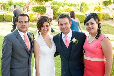 0548_Maria_and_Daniel_Fortino_Winery_Wedding_Photography_by_Sam_Fontejon