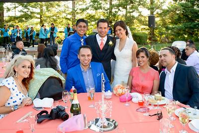 0534_Maria_and_Daniel_Fortino_Winery_Wedding_Photography_by_Sam_Fontejon