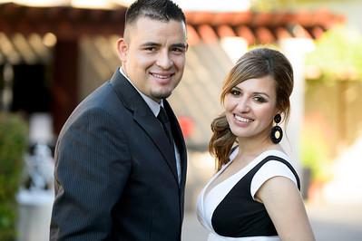8625_Maria_and_Daniel_Fortino_Winery_Wedding_Photography_by_Sam_Fontejon