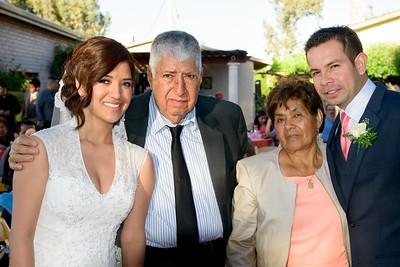 0542_Maria_and_Daniel_Fortino_Winery_Wedding_Photography_by_Sam_Fontejon