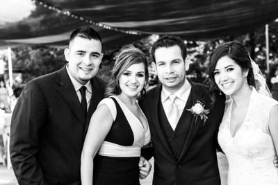 0491_Maria_and_Daniel_Fortino_Winery_Wedding_Photography_by_Sam_Fontejon