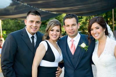 0489_Maria_and_Daniel_Fortino_Winery_Wedding_Photography_by_Sam_Fontejon